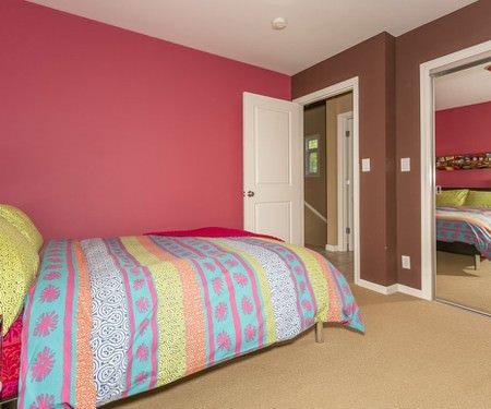 Real Estate Listing: 19 Aura Vista Sold for $1,598,000 (Garrison ...