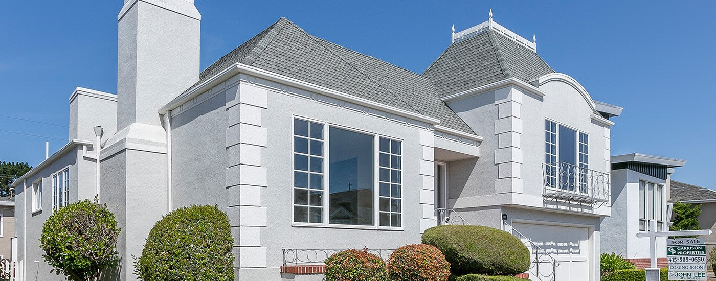 Finding A Home We Can Help You Make Your Dream Of Ing New House Into Reality